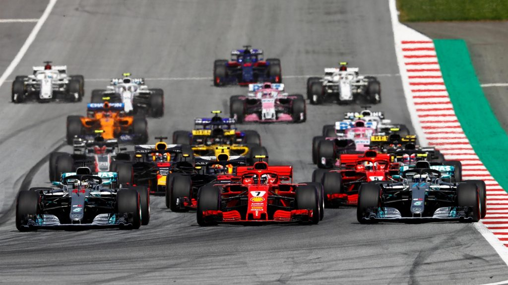 | SCNEF1 T.VII | ¡Se busca campeón en Red Bull Ring! F1-austria-gp-2018